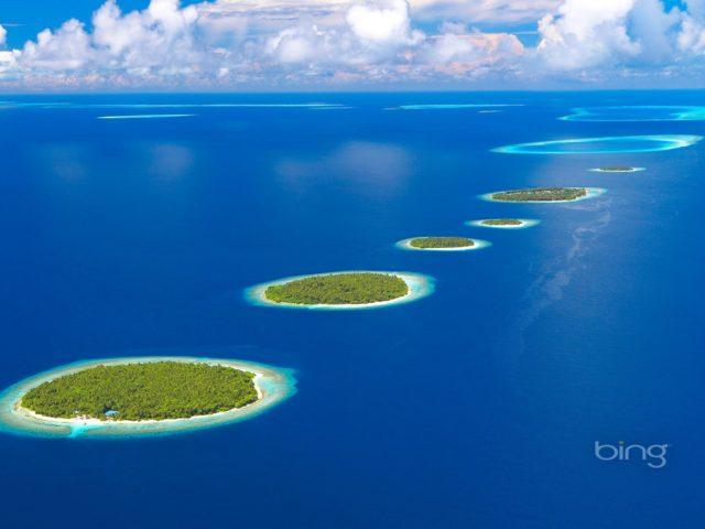 maldives-chain