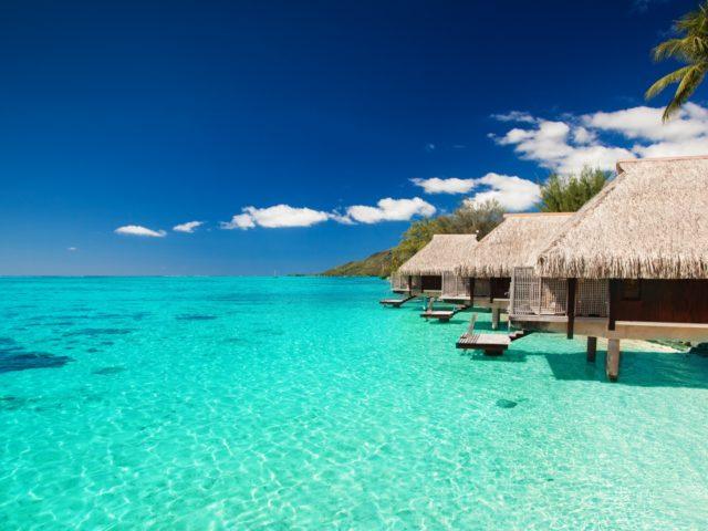 maldives111