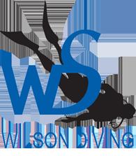 Wilson Diving – Scuba and Snorkel Centre, Scuba Diving Lessons